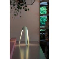 martinelli-luce-cyborg-forma-design-5