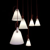 martinelli-luce-trilly-forma-design-2