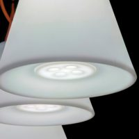 martinelli-luce-trilly-forma-design-3