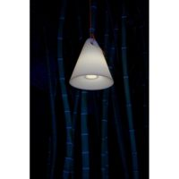 martinelli-luce-trilly-forma-design-4